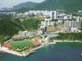 香港科技大学 (1)