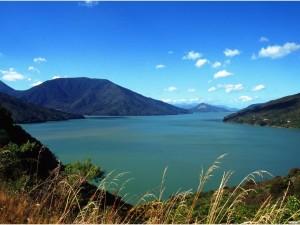 江河湖泊 (7)
