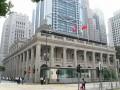香港 (1)