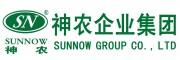 神农企业集团