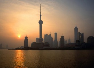 上海 (2)