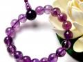 紫水晶 (5)