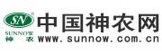 中国神农网