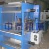 门板自动包装机、木板PE膜自动热缩机、封闭式PE膜包装机