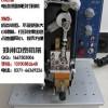 纸盒打码机 自动打码机 纸盒钢印打码机价格