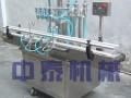 医药灌装机 日化灌装机 食品灌装机 农药灌装机 (1)