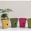 花盆(方)-懒人环保专用