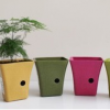 花盆-懒人环保专用