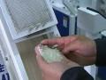 面粉的加工技术、大米的加工技术_1 (337播放)