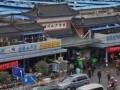 上海铜川路水产批发市场 (5)