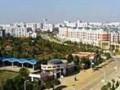 长沙县 (5)
