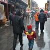 天津——古文化街