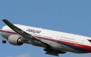 环球时报:马方搞乱飞机失踪空域太不应该