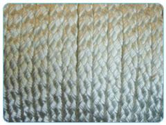 引纸绳,造纸用引纸绳,杜邦丝引纸绳