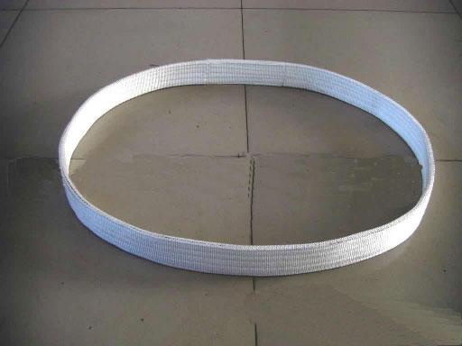 环形吊带,环形扁平吊带,O形起重吊带