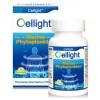 Cellight