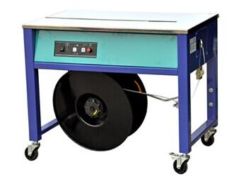 厂家直销_打包机_自动打包机_S-91U半自动打包机
