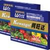 蔬菜柯旺达叶面肥助于提高产量