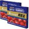 番茄(西红柿)专用叶面肥柯旺达