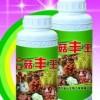 蘑菇木耳增产素 菇丰王