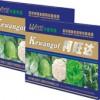 柯旺达高档进口液肥叶菜专用