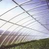养殖大棚建设成本西安几字钢温室建造基地