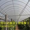 三门峡镀锌管大棚制作现场图片连栋拱型温室建造特点