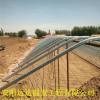 双层日光温室怎么建造建造土坑棚温室公司哪里找