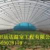 椭圆管温室大棚建造设计日光温室建造哪家好